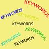 Thumbnail acupuncture  Keywords