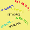 Thumbnail Arthritis Keywords